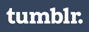 tumblr_logotype_white_blue_512