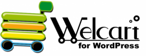 welcart_450x175