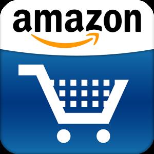amazon アプリ お買い物 通販