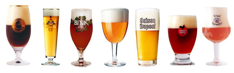 ビール お酒 アルコール
