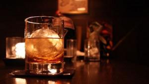 whisky ウィスキー ブランデー アルコール