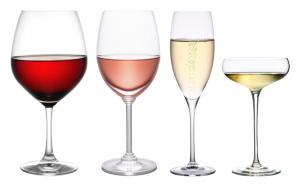 wine ワイン アルコール 赤 白