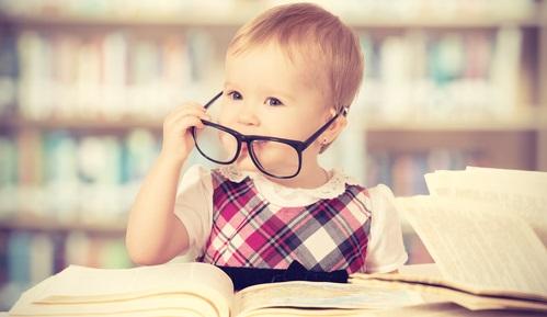 生涯学習 通信教育 勉強