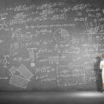 Q&Aサイト質問作成代行 知恵袋