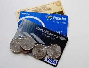 財布 クレジットカード 現金