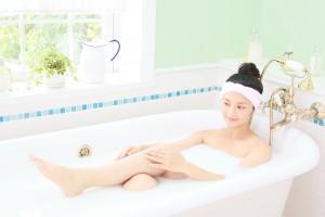 入浴 お風呂 マッサージ