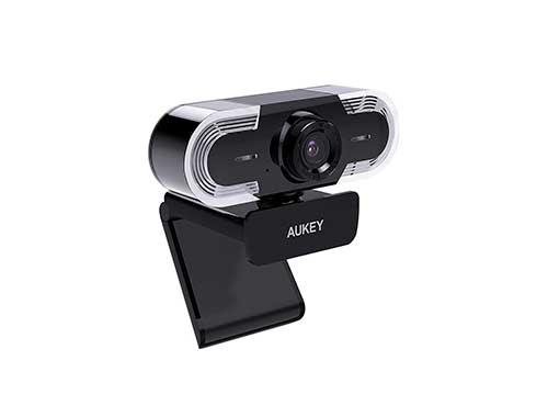 AUSDOM-WEBカメラ