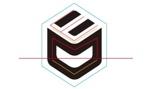 メディアエクシードのロゴ