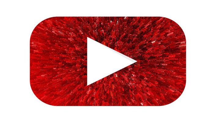 Youtube アナリティクス できること