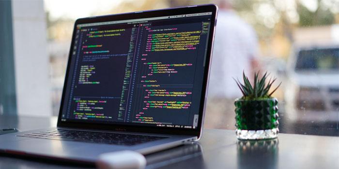 プログラミング メリット