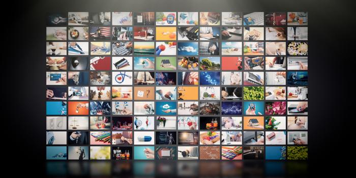 動画配信サービス 人気 ランキング