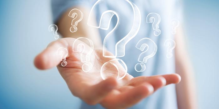 動画配信サービス 質問 FAQ