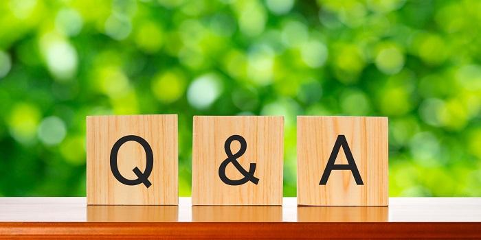 【Q&A】モットンのマットレスでよくある質問