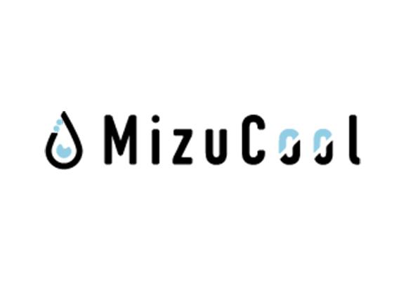 MizuCool